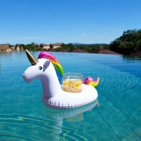 Funny Pool Floats 15 Cool Pool Rafts For Adults